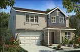 New Homes in Riverside California CA - New Haven by Brookfield Residential