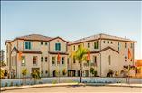 New Homes in Orange County California CA - Aldea Walk by Olson Homes