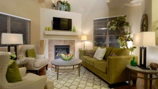 New Homes in - The Village at Falcon  by MasterBilt Homes, Inc.