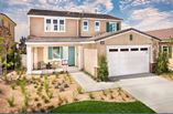 New Homes in California CA - Northstar at Sundance by Pardee Homes