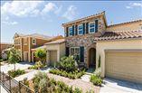 New Homes in Las Vegas Nevada NV - Castle Rock at Eldorado  by Pardee Homes