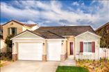 New Homes in Riverside California CA - Skycrest at Sundance  by Pardee Homes