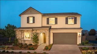 New Homes in California CA - Village at Westshore by K. Hovnanian Homes