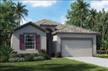 New Homes in Florida FL - Calloway Bay  by Lennar Homes
