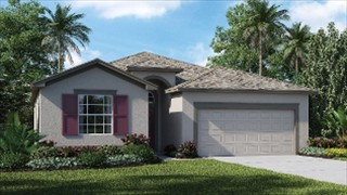 New Homes in - Calloway Bay  by Lennar Homes