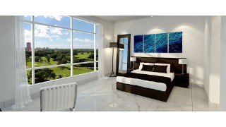New Homes in Florida FL - 327 Royal Palm by Group P6