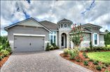 New Homes in Florida FL - Amelia National by ICI Homes