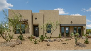 New Homes in Arizona AZ - Enclave on the Eighth by Taylor Morrison