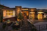 New Homes in Las Vegas Nevada NV - Silver Ridge by William Lyon Homes