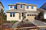 New Homes in California CA - Merritt at Emerson Ranch by Brookfield Residential