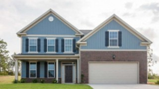 New Homes in - Walton Farms  by Ivey Homes