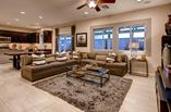 New Homes in Las Vegas Nevada NV - Spanish Ranch by D.R. Horton