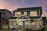 New Homes in Colorado CO - Shoenberg Greens by Berkeley Homes