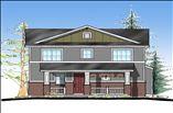 New Homes in Denver Colorado CO - Shoenberg Greens by Berkeley Homes