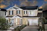 New Homes in Los Angeles California CA - Highglen at Five Knolls by Brookfield Residential