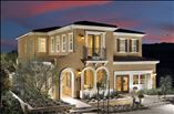 New Homes in Los Angeles California CA - Brighton at Five Knolls by Brookfield Residential