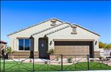 New Homes in Phoenix Arizona AZ - Watson Estates by D.R. Horton
