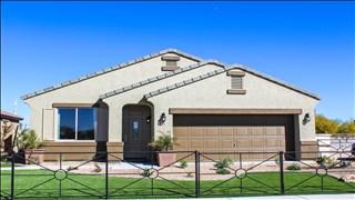 New Homes in Arizona AZ - Watson Estates by D.R. Horton