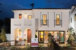 New Homes in California CA - Parkview at Ocean View Hills by Pardee Homes
