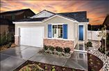 New Homes in Riverside California CA - Lunetta at Sundance by Pardee Homes