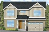 New Homes in Portland Oregon OR - Highland Park by Stone Bridge Homes NW