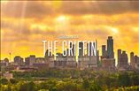 New Homes in Austin Texas TX - The Griffin by MileStone Community Builders
