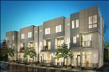 New Homes in California CA - Upland Central  by MBK Homes