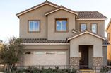 New Homes in Nevada NV - Laguna Creek by D.R. Horton