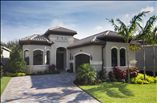 New Homes in Palm Beach Florida FL - Seven Bridges by GL Homes