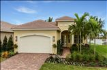New Homes in Florida FL - Valencia Bay by GL Homes
