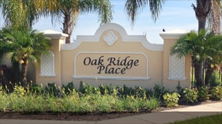 New Homes in - Oak Ridge Place by A&M Homes