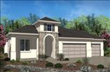 New Homes in California CA - Southbrook by Anderson Homes