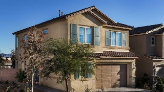 New Homes in Nevada NV - Boulder Ranch I by Lennar Homes