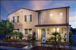 New Homes in Los Angeles California CA - Cameo in Whittier by Brookfield Residential