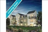 New Homes in San Francisco Bay Area California CA - Meadow Walk by Shea Homes