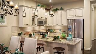New Homes in Arizona AZ - Kenwood at Verrado by Mattamy Homes