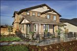 New Homes in California CA - Almond Ridge by KB Home
