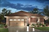 New Homes in Arizona AZ - Desert Intrigue by Shea Homes