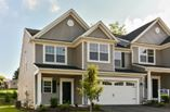 New Homes in Pittsburgh Pennsylvania PA - Bradford Run by S&A Homes