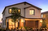 New Homes in Las Vegas Nevada NV - Expressions by D.R. Horton