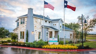 New Homes in - Edgewater by Brohn Homes