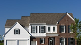 New Homes in - Woodbridge by Charter Homes & Neighborhoods