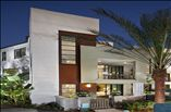 New Homes in Los Angeles California CA - Everly at Playa Vista by Brookfield Residential