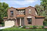 New Homes in San Diego California CA - Meadowood by Hallmark Communities