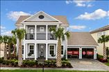 New Homes in Tampa Bay Florida FL - Cardel Homes at FishHawk Ranch by Newland Communities