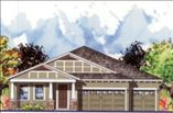 New Homes in Tampa Bay Florida FL - Homes by West Bay at FishHawk Ranch by Newland Communities