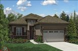 New Homes in Denver Colorado CO - Toll Brothers at Anthem by Newland Communities
