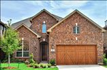 New Homes in Dallas Texas TX - Dominion of Pleasant Valley 50' by Plantation Homes