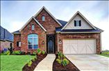 New Homes in Dallas Texas TX - Wildridge 70' Homesites by Plantation Homes
