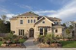New Homes in Texas TX - Fulbrook on Fulshear Creek 90' by Coventry Homes